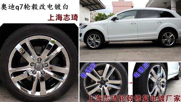 轮毂清洗的好处有哪些?有什么清洗轮毂的小技巧吗?